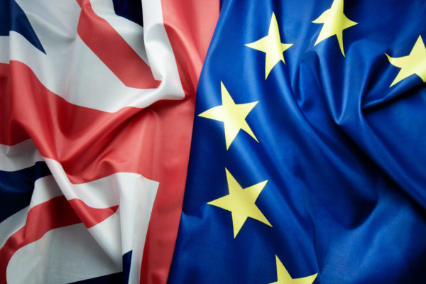 In the event of a no deal Brexit, what will happen to aviation safety in the UK? – The UK CAA Perspective