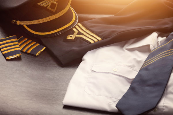 Tips for how to write the perfect Pilot cover letter