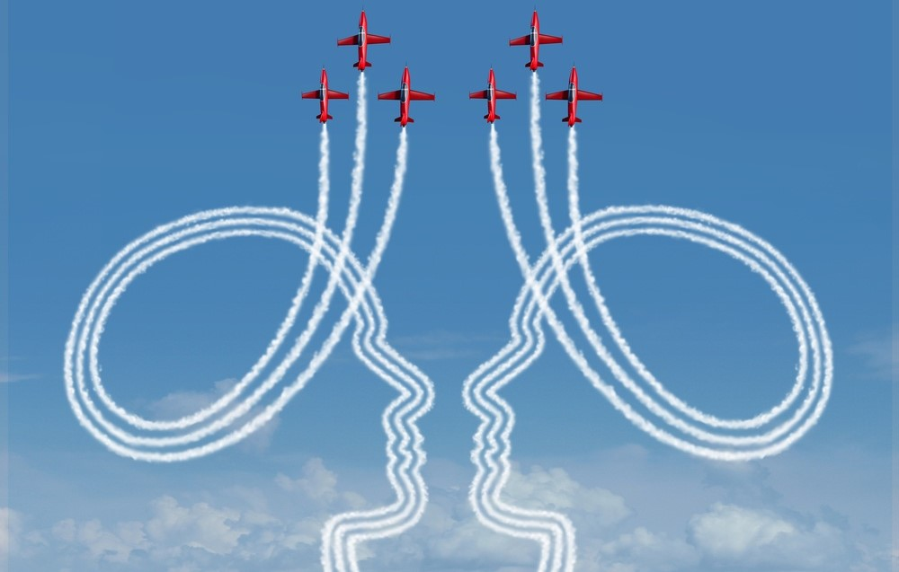 planes_formation_brains_mind
