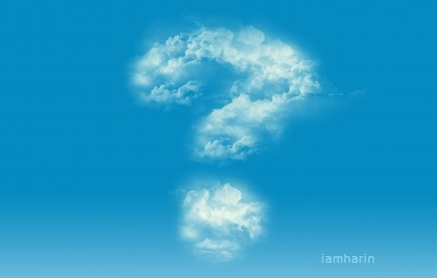 Question_cloud-2