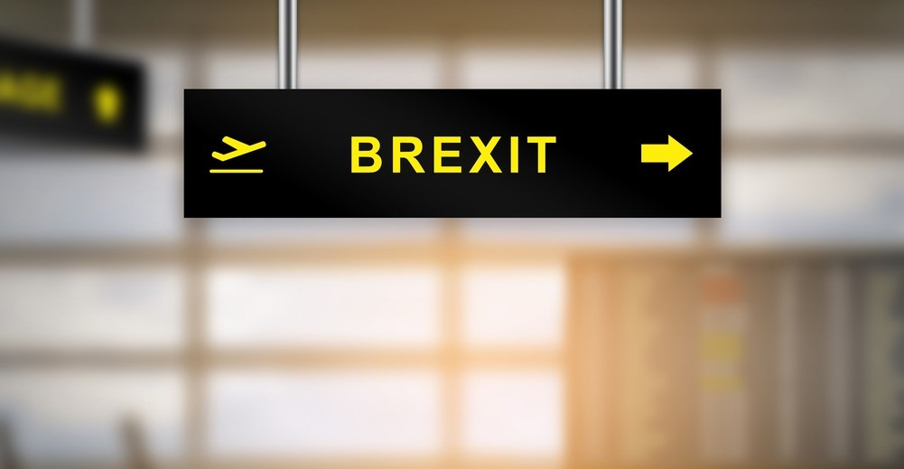 Brexit_airport