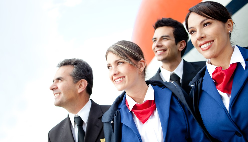 cabin_crew_smiling_happy _cropped