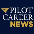 Pilot Career News