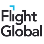 Flight Global