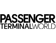 Passenger Terminal World