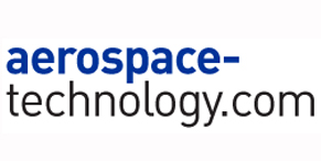 Aerospace Technology