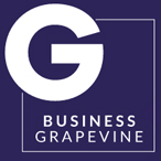 Business Grapevine