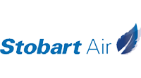 AeroProfessional client - Stobartair